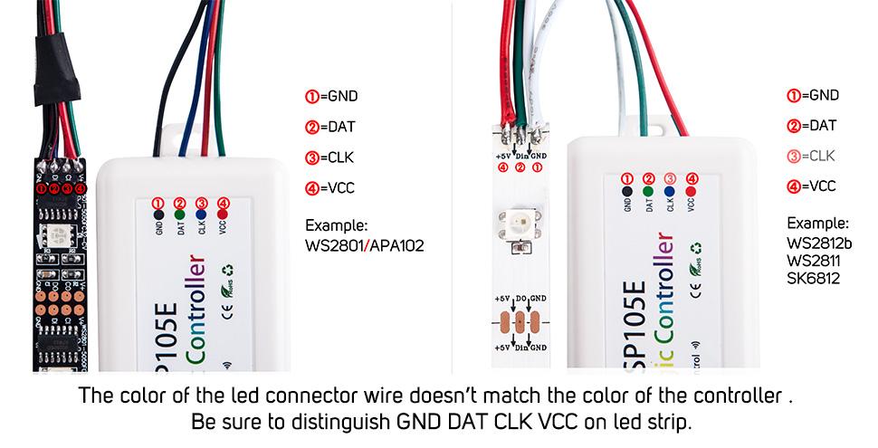 uP4cKHexSayN._UX970_TTW__ amazon com btf lighting wireless bluetooth controller sp105e ios