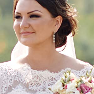 plus size bridal jewelry bridesmaids bride mother of the bride special occasion wedding formal event