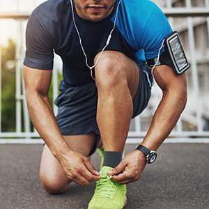 men's socks for sports
