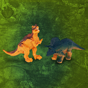 realistic dinosaurs figures dino toys truck bpa free dino