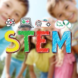stem kids take apart toyvelt