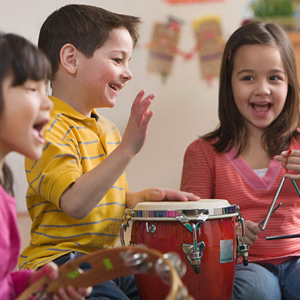 PERFECT PARTY GAME toyvelt drums