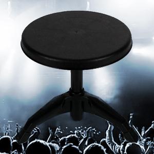 seat drums toyvelt