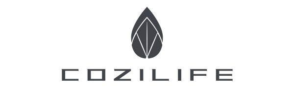 COZILIFE Brand