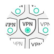 25+ VPN providers