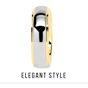 tungsten rings for women
