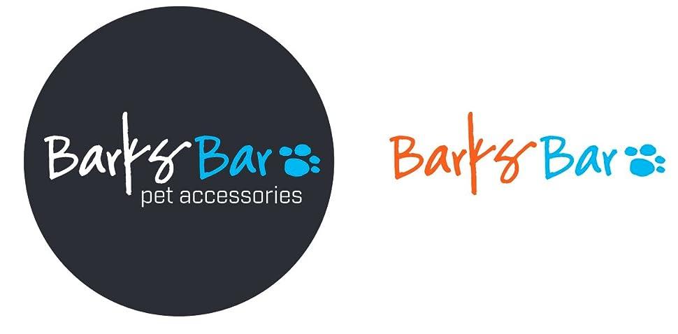 Amazon Com Barksbar Medium Gray Orthopedic Dog Bed 32