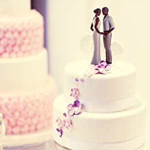 Idea and wedding cake asian style 795 very