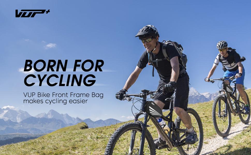 bicycle bags frame,frame bike bag,bike storage bag,bicycle frame pack,bicycle pouch