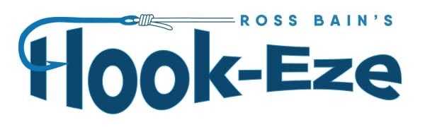 Hook-Eze