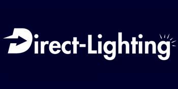 Direct-Lighting Logo