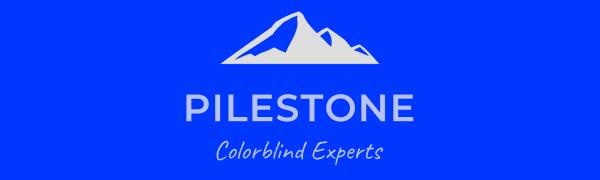Pilestone