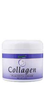 ... sanar naturals sanvall colageno capsulas pills peptides powder polvo colagen