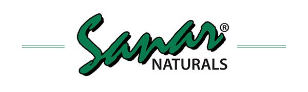 sanar, sanar naturals, sanvall, lotion, collagen, peptides, capsules, organic, dummies, non GMO