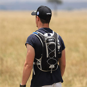 hydration pack hiking camping