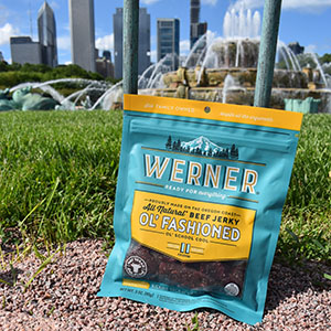 jerky, beef jerky, snack food, healthy food, all natural, old fashioned, sweet, tangy