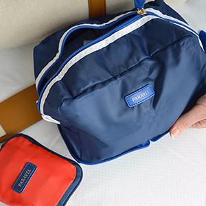washkit, cosemetic bag, toiletries bag
