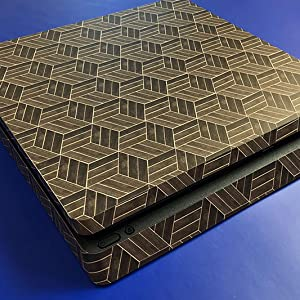 ps4 skins playstation stickers xbox one stickers xbox skins