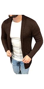 274b85d17aa Sweater Cardigan · Hoodie Cardigan Sweater · Botton Down Cardigan Sweater ·  Pullover Sweater · Lightweight Hooded Cardigan