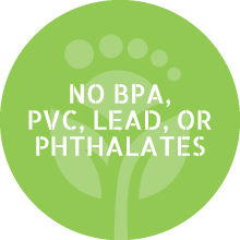 bpa pic lead phthalates