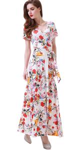 16065da75a 3/4 Sleeve Maxi Dress · Short Sleeve Floral Maxi Dress · Sleeveless Maxi  Dress · Print Dress with Pockets · Stars and Stripes Flag Dress · Wednesday  Addams ...