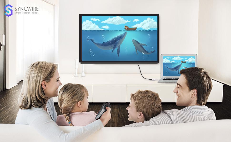 Tv 4k uhd hookups displayport