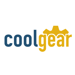 About Coolgear