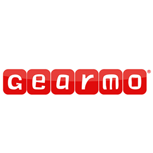 About Gearmo