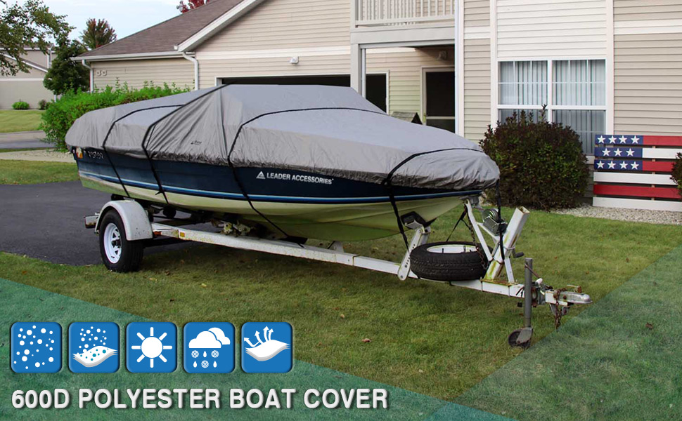 boatcover