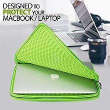 macbook sleeve 2018 2019 laptop sleeve