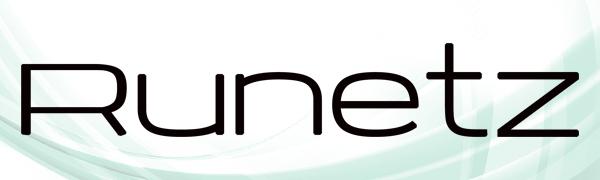 Runetz