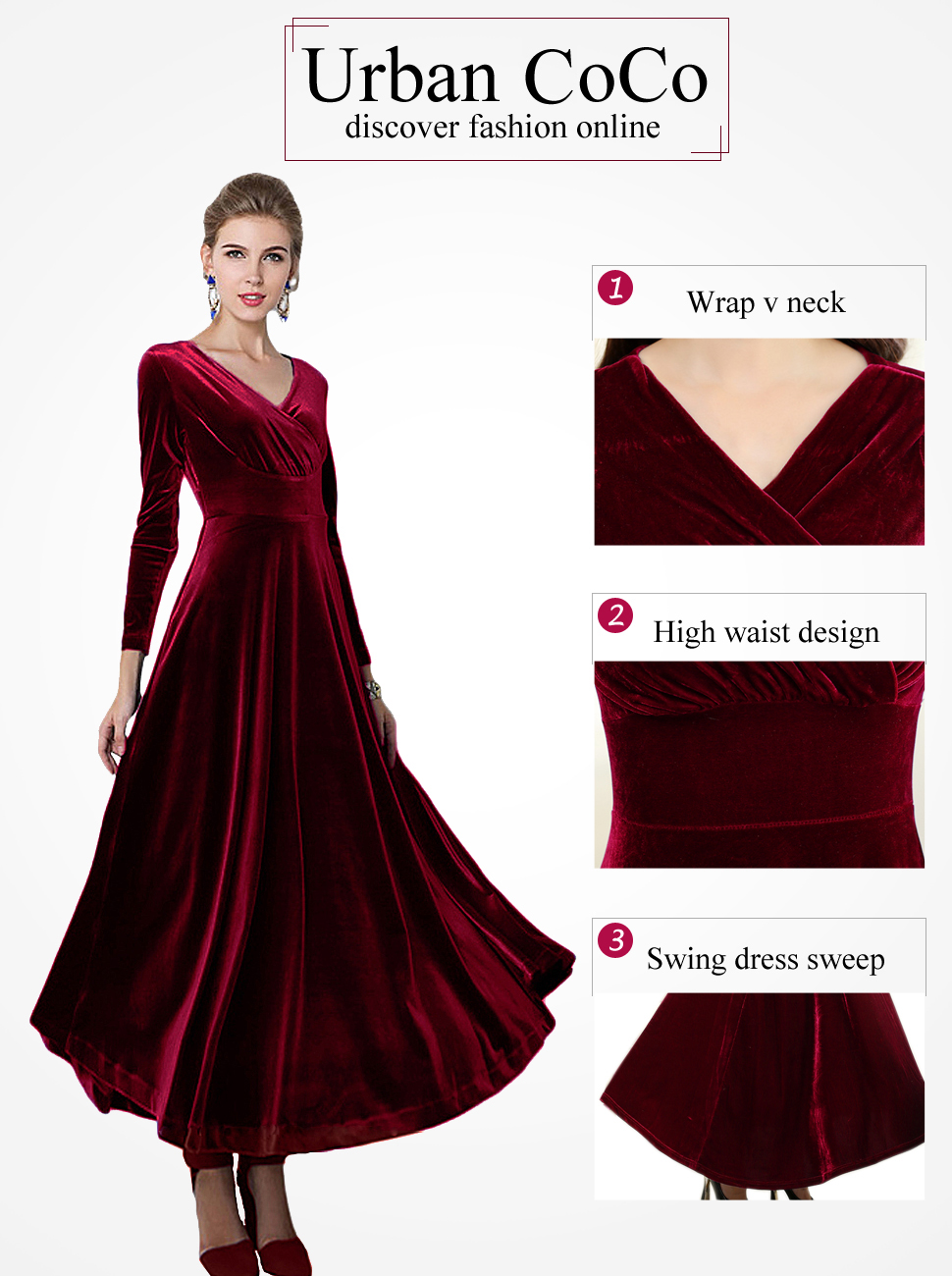 Cheap dress amazon italy