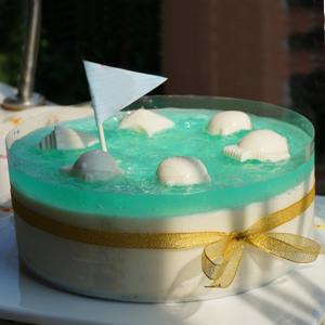 Amazon.com: Cake Collars 4 x 394inch, Picowe Acetate Rolls ...