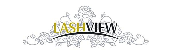 LASHVIEW