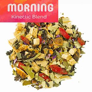 Day Tea Detox Tea