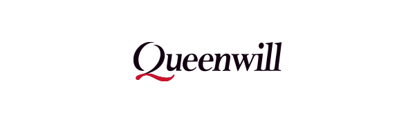 Queenwill