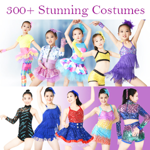 Ice Skating Dance Costume/bootcovers Girls Size 10 New 2019 Official Clever Ice Skating Winter Sports