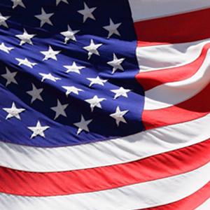 QuadHands Jumbo | Made in America