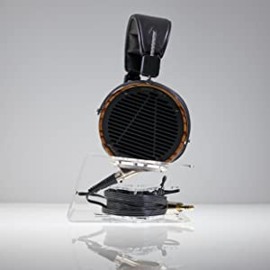 LCD2-MOHP-00CR