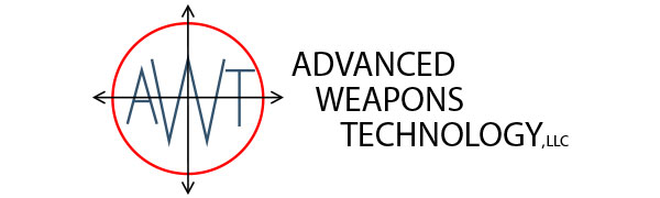 Advanced Weapons Technology Extreme Force Gun Lubrication, protection and cleaning