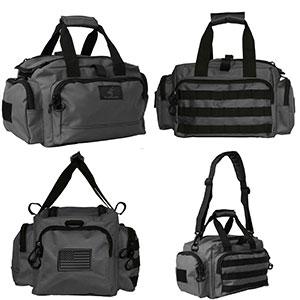 20c09febc73c Amazon.com  Exos Range Bag