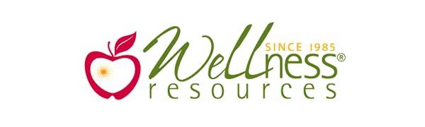 Wellness Resources highest qualtiy nutritional supplements trans-resveratrol maximum potency