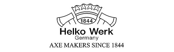 Helko