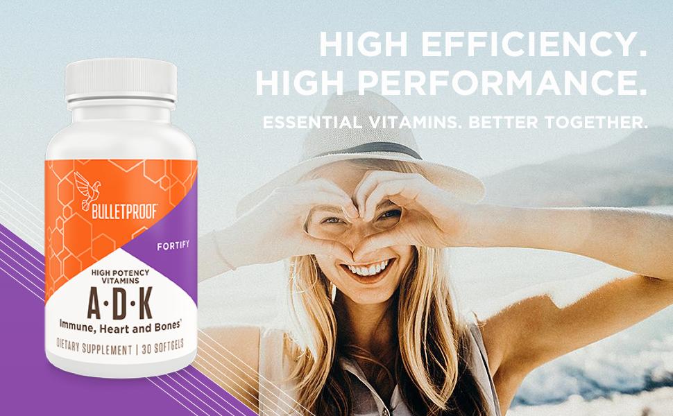 vitamins health wellness fat fuel detox sun organic clean