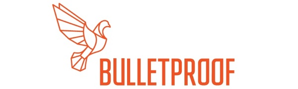 dave asprey, bulletproof, fair trade, organic, coffee, pods, kcups, onnit, starbucks