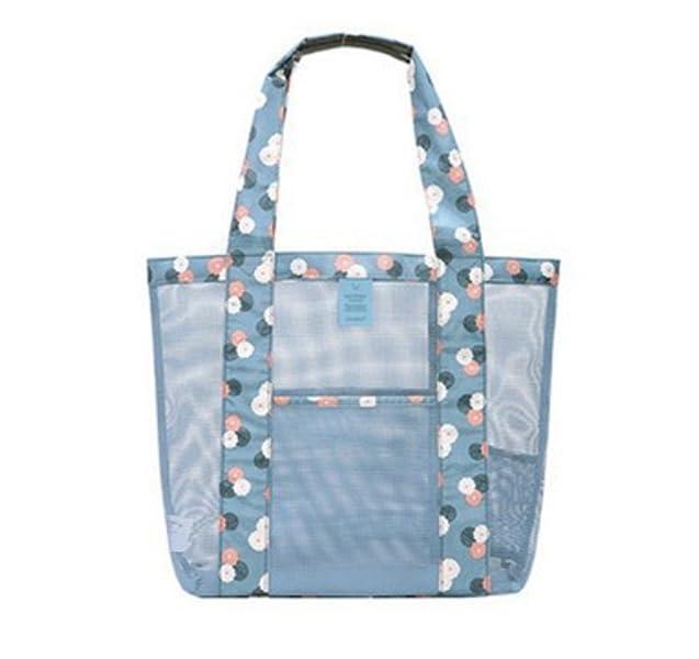 Amazon.com: Transparente Bolsas de almacenaje para ropa de ...