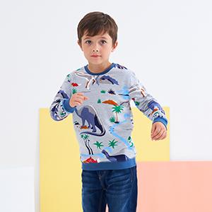 cotton long sleeve shirts