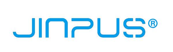 jinpus logo
