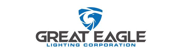 great eagle lighting corporation