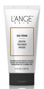 Palmer's coconut oil lightweight non-greasy formula boost shine tame silky hair hair polisher serum